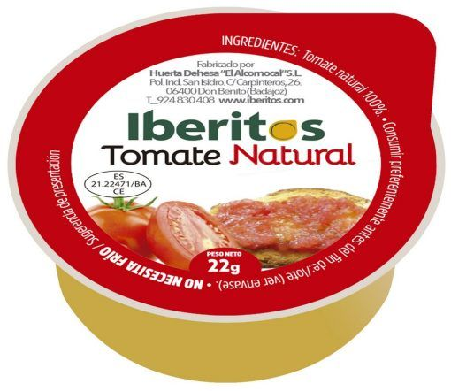 comprar online pate iberitos tomate natural producto extremeño.jpg1