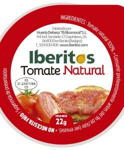 comprar online pate iberitos tomate natural producto extremeño.jpg1.jpg1